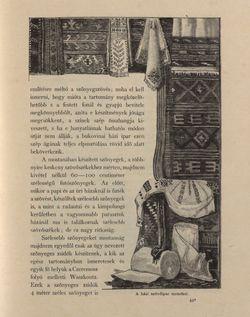 Bild der Seite - 355 - in Az Osztrák-Magyar Monarchia írásban és képben - Bukovina, Band 20