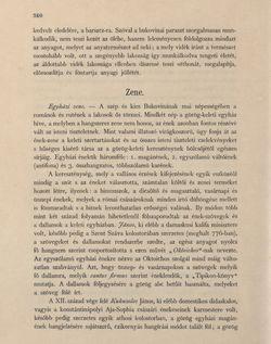 Bild der Seite - 360 - in Az Osztrák-Magyar Monarchia írásban és képben - Bukovina, Band 20