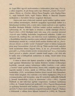 Bild der Seite - 382 - in Az Osztrák-Magyar Monarchia írásban és képben - Bukovina, Band 20
