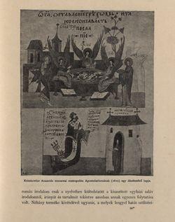 Image of the Page - 395 - in Az Osztrák-Magyar Monarchia írásban és képben - Bukovina, Volume 20