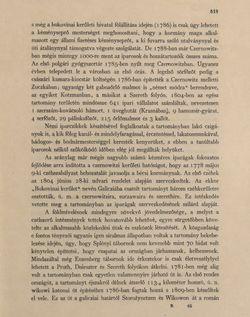 Bild der Seite - 513 - in Az Osztrák-Magyar Monarchia írásban és képben - Bukovina, Band 20