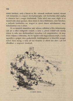 Bild der Seite - 362 - in Az Osztrák-Magyar Monarchia írásban és képben - Magyarország V (II), Band 21