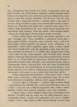 Bild der Seite - 78 - in Az Osztrák-Magyar Monarchia írásban és képben - Bosznia és Hercegovina, Band 22