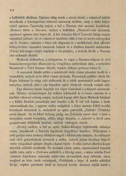 Bild der Seite - 114 - in Az Osztrák-Magyar Monarchia írásban és képben - Bosznia és Hercegovina, Band 22