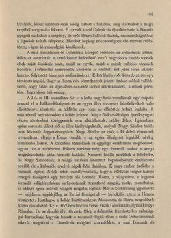Bild der Seite - 183 - in Az Osztrák-Magyar Monarchia írásban és képben - Bosznia és Hercegovina, Band 22