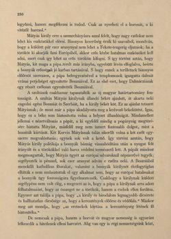 Image of the Page - 230 - in Az Osztrák-Magyar Monarchia írásban és képben - Bosznia és Hercegovina, Volume 22