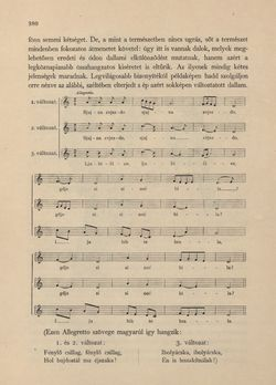 Bild der Seite - 380 - in Az Osztrák-Magyar Monarchia írásban és képben - Bosznia és Hercegovina, Band 22