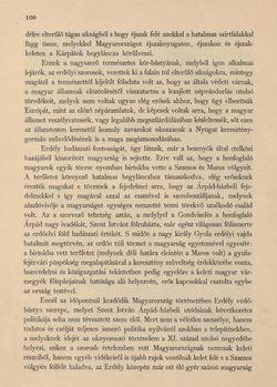 Bild der Seite - 100 - in Az Osztrák-Magyar Monarchia írásban és képben - Magyarország VI, Band 23/1
