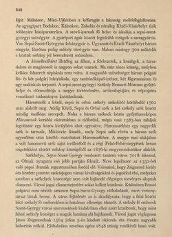 Bild der Seite - 348 - in Az Osztrák-Magyar Monarchia írásban és képben - Magyarország VI, Band 23/2