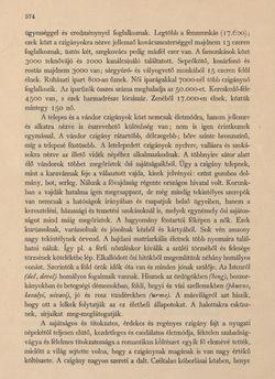 Bild der Seite - 574 - in Az Osztrák-Magyar Monarchia írásban és képben - Magyarország VI, Band 23/2