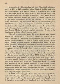 Bild der Seite - 128 - in Az Osztrák-Magyar Monarchia írásban és képben - Horvát-Szlavonország (1), Band 24/1