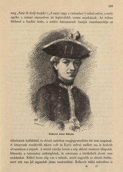 Image of the Page - 129 - in Az Osztrák-Magyar Monarchia írásban és képben - Horvát-Szlavonország (1), Volume 24/1