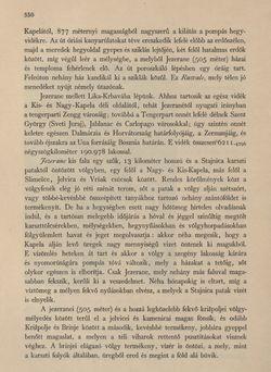 Bild der Seite - 350 - in Az Osztrák-Magyar Monarchia írásban és képben - Horvát-Szlavonország (2), Band 24/2