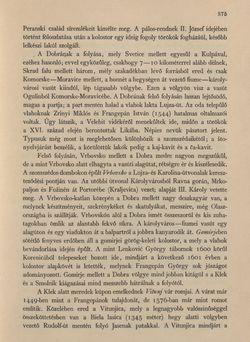 Bild der Seite - 375 - in Az Osztrák-Magyar Monarchia írásban és képben - Horvát-Szlavonország (2), Band 24/2