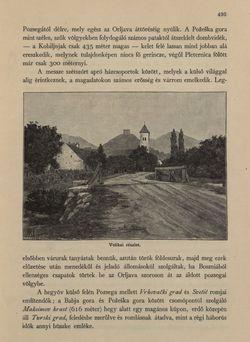 Bild der Seite - 493 - in Az Osztrák-Magyar Monarchia írásban és képben - Horvát-Szlavonország (2), Band 24/2