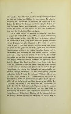 Bild der Seite - 9 - in Geschichte des Allgemeinen Krankenhauses in Graz - Festschrift zur Feier des hundertjährigen Bestandes der Anstalt