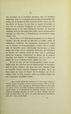 Bild der Seite - 35 - in Geschichte des Allgemeinen Krankenhauses in Graz - Festschrift zur Feier des hundertjährigen Bestandes der Anstalt