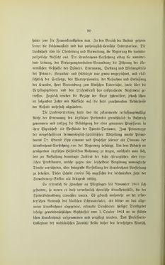 Bild der Seite - 90 - in Geschichte des Allgemeinen Krankenhauses in Graz - Festschrift zur Feier des hundertjährigen Bestandes der Anstalt