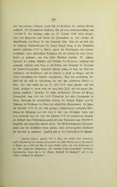 Image of the Page - 103 - in Geschichte des Allgemeinen Krankenhauses in Graz - Festschrift zur Feier des hundertjährigen Bestandes der Anstalt