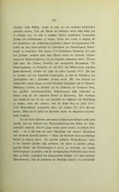 Image of the Page - 105 - in Geschichte des Allgemeinen Krankenhauses in Graz - Festschrift zur Feier des hundertjährigen Bestandes der Anstalt
