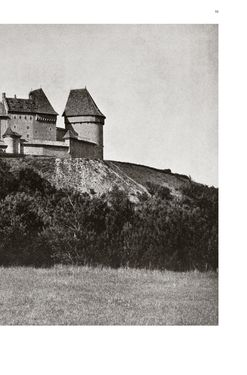Bild der Seite - 11 - in Kreuzenstein - Die mittelalterliche Burg als Konstruktion der Moderne