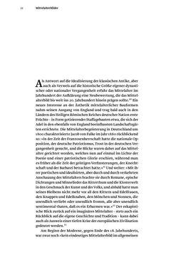 Bild der Seite - 22 - in Kreuzenstein - Die mittelalterliche Burg als Konstruktion der Moderne