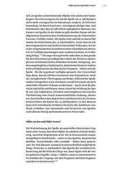 Image of the Page - 177 - in Kreuzenstein - Die mittelalterliche Burg als Konstruktion der Moderne
