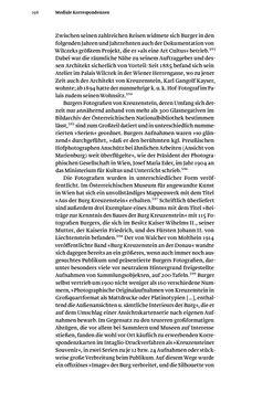 Bild der Seite - 198 - in Kreuzenstein - Die mittelalterliche Burg als Konstruktion der Moderne