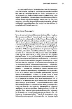 Image of the Page - 201 - in Kreuzenstein - Die mittelalterliche Burg als Konstruktion der Moderne