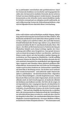 Image of the Page - 211 - in Kreuzenstein - Die mittelalterliche Burg als Konstruktion der Moderne
