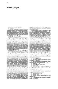 Image of the Page - 224 - in Kreuzenstein - Die mittelalterliche Burg als Konstruktion der Moderne