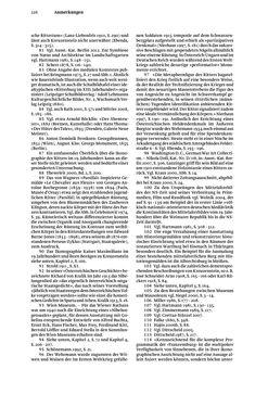 Bild der Seite - 226 - in Kreuzenstein - Die mittelalterliche Burg als Konstruktion der Moderne