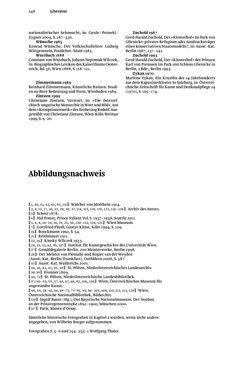 Image of the Page - 248 - in Kreuzenstein - Die mittelalterliche Burg als Konstruktion der Moderne