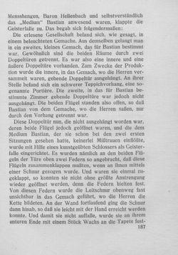 Bild der Seite - 187 - in Kronprinz Rudolf - Politische Briefe an einen Freund 1882-1889