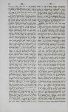 Bild der Seite - 26 - in Lateinisch-Deutsches und Deutsch-Lateinisches Schul-Wörterbuch - Deutsch-Lateinischer Theil