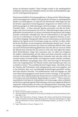 Bild der Seite - 24 - in Erzählen vom Leben im 20. Jahrhundert - Erinnerungspraxis und Erzähltraditionen in lebensgeschichtlichen Interviews am Beispiel der Region Montafon/Vorarlberg