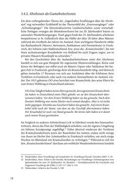 Image of the Page - 78 - in Erzählen vom Leben im 20. Jahrhundert - Erinnerungspraxis und Erzähltraditionen in lebensgeschichtlichen Interviews am Beispiel der Region Montafon/Vorarlberg