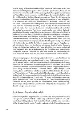 Image of the Page - 98 - in Erzählen vom Leben im 20. Jahrhundert - Erinnerungspraxis und Erzähltraditionen in lebensgeschichtlichen Interviews am Beispiel der Region Montafon/Vorarlberg