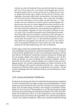 Image of the Page - 152 - in Erzählen vom Leben im 20. Jahrhundert - Erinnerungspraxis und Erzähltraditionen in lebensgeschichtlichen Interviews am Beispiel der Region Montafon/Vorarlberg