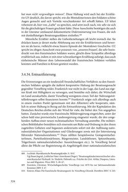 Image of the Page - 324 - in Erzählen vom Leben im 20. Jahrhundert - Erinnerungspraxis und Erzähltraditionen in lebensgeschichtlichen Interviews am Beispiel der Region Montafon/Vorarlberg