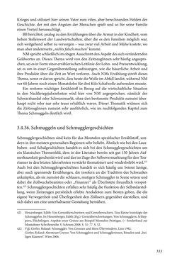 Image of the Page - 333 - in Erzählen vom Leben im 20. Jahrhundert - Erinnerungspraxis und Erzähltraditionen in lebensgeschichtlichen Interviews am Beispiel der Region Montafon/Vorarlberg