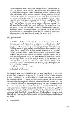 Bild der Seite - 367 - in Erzählen vom Leben im 20. Jahrhundert - Erinnerungspraxis und Erzähltraditionen in lebensgeschichtlichen Interviews am Beispiel der Region Montafon/Vorarlberg