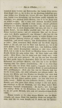 Bild der Seite - (000477) - in Legenden der Heiligen auf alle Tage des Jahres - Die Herrlichkeit der katholischen Kirche, dargestellt in den Lebensbeschriebungen der Heiligen Gottes, Band 2