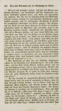 Bild der Seite - (000956) - in Legenden der Heiligen auf alle Tage des Jahres - Die Herrlichkeit der katholischen Kirche, dargestellt in den Lebensbeschriebungen der Heiligen Gottes, Band 2
