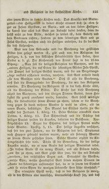 Bild der Seite - (000959) - in Legenden der Heiligen auf alle Tage des Jahres - Die Herrlichkeit der katholischen Kirche, dargestellt in den Lebensbeschriebungen der Heiligen Gottes, Band 2
