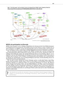Bild der Seite - 293 - in L3T - Lehrbuch für Lernen und Lehren mit Technologien