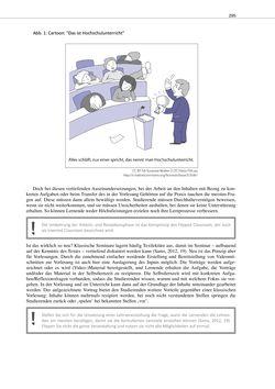 Bild der Seite - 295 - in L3T - Lehrbuch für Lernen und Lehren mit Technologien