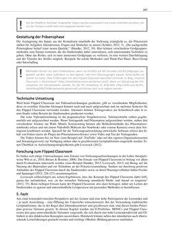 Bild der Seite - 297 - in L3T - Lehrbuch für Lernen und Lehren mit Technologien