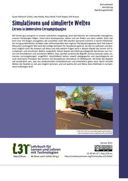 Bild der Seite - 327 - in L3T - Lehrbuch für Lernen und Lehren mit Technologien