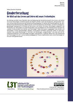 Bild der Seite - 355 - in L3T - Lehrbuch für Lernen und Lehren mit Technologien